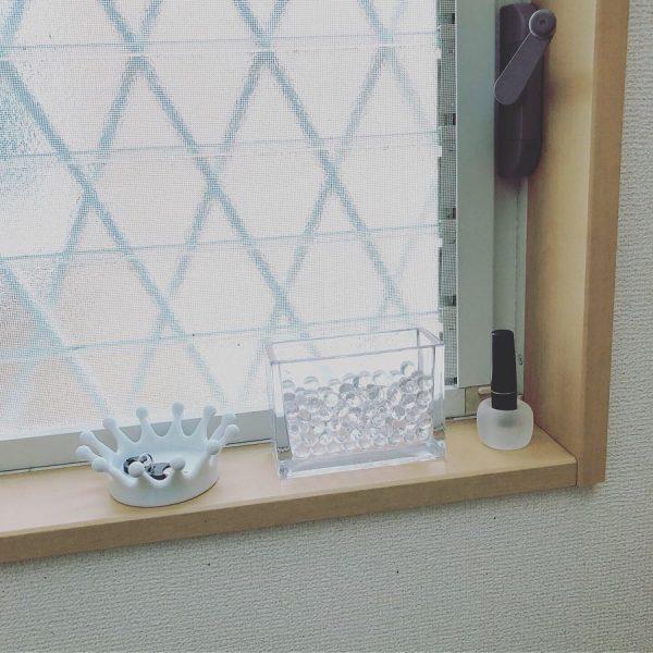 玄関の鍵収納アイデア15