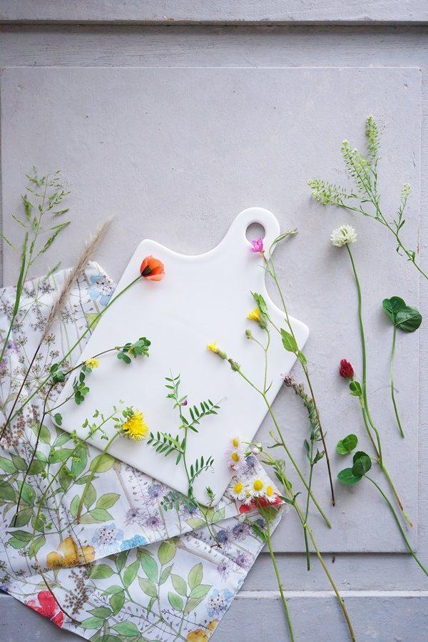 道端の草花2