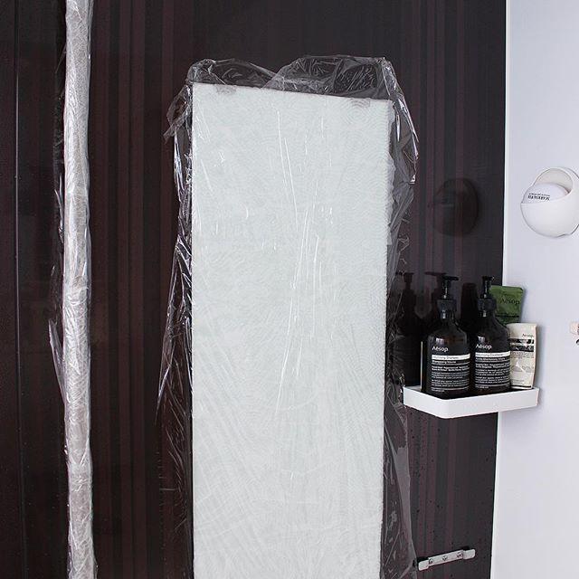 お風呂掃除におすすめなコツと自作できる洗剤