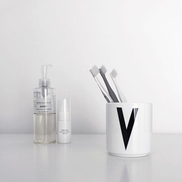 歯ブラシ収納アイテム8