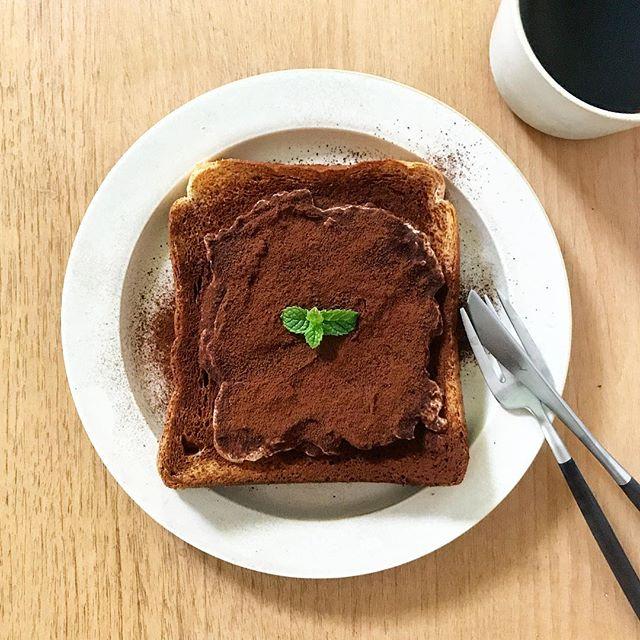 パンで大量消費レシピ17