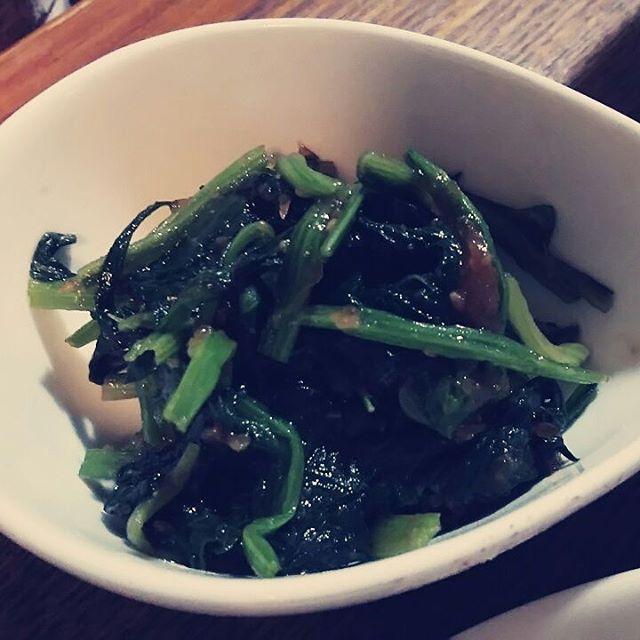 ほうれん草の人気で大量消費レシピ☆副菜10