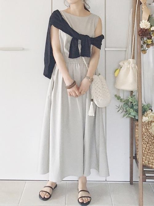 GU プチプラ レディースファッション8