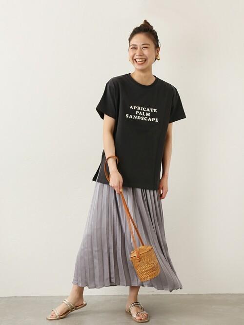 [JOURNAL STANDARD] 【BALI WERKSTATTE/バリ ワークスタット】Handwoven box bag oval:カゴバッグ