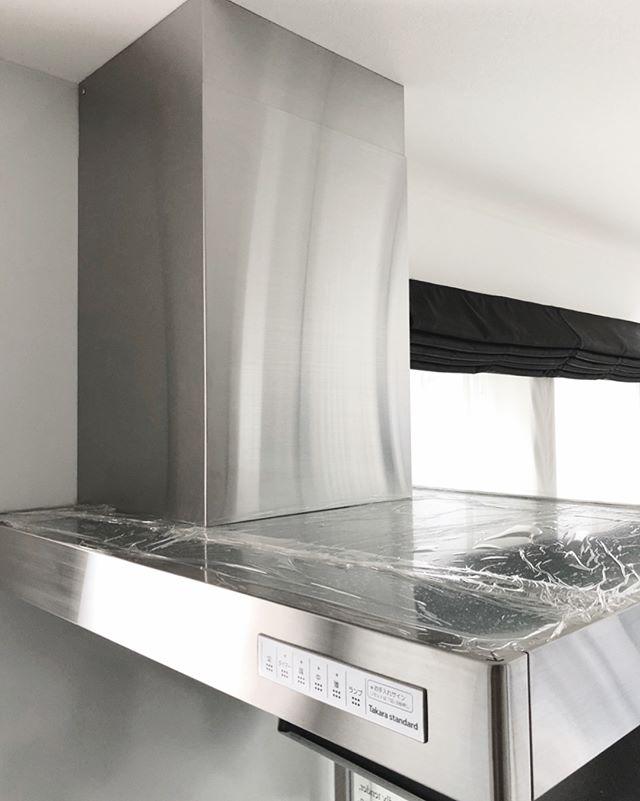 キッチン掃除を楽にする方法とコツ