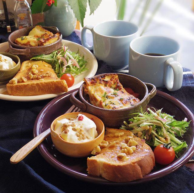 水菜で人気の大量消費16