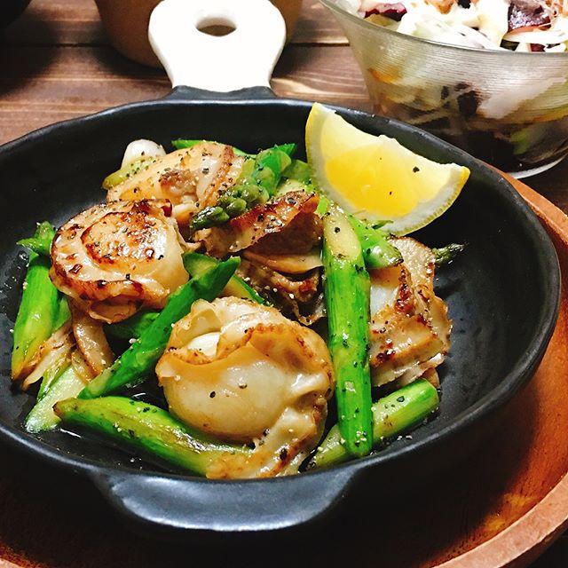 お弁当におすすめの糖質制限レシピ☆副菜10