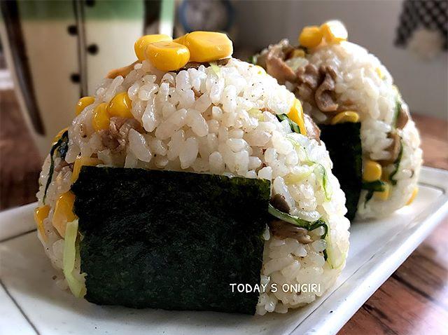 水菜で人気の大量消費3
