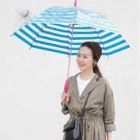 【2020最新】人気のレディース傘まとめ♪トレンドを押さえた上品な傘をGET!