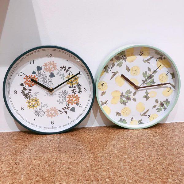 プチプラ時計5