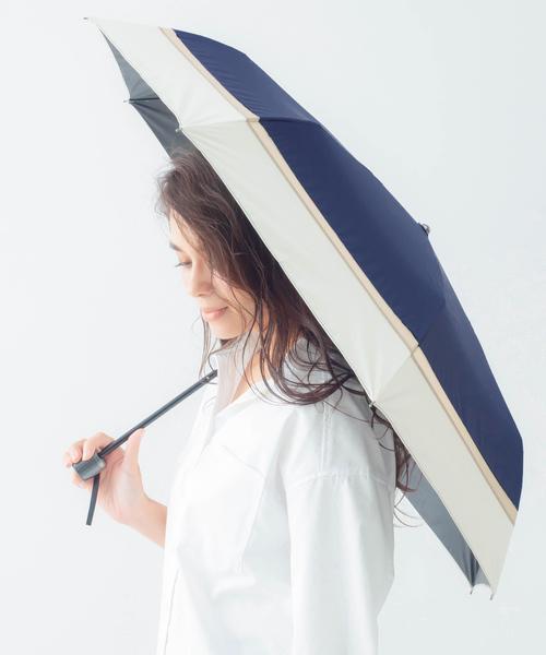 日傘 人気 2020