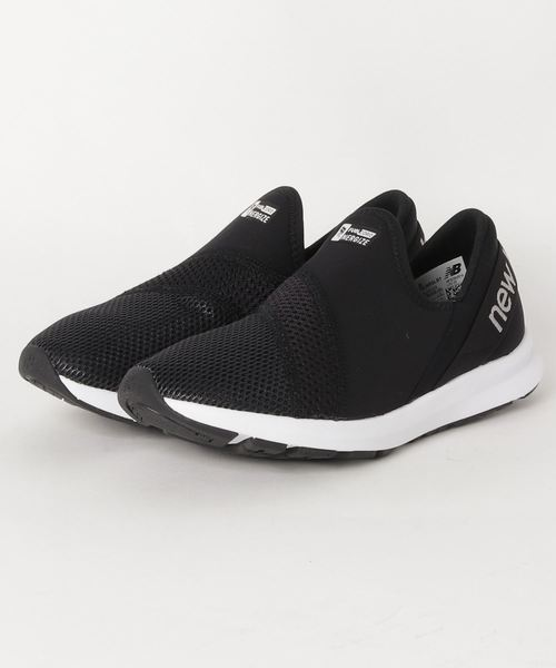 FUEL CORE NERGIZE EZ SLIP-ON
