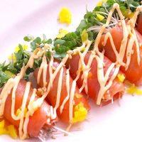 明太子の大量消費レシピ特集!やみつきになる人気のアレンジ料理を大公開♪