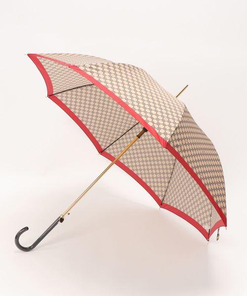 [MOONBAT] 傘 【FURLAモノグラム】