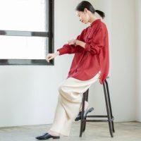大人女性のハンサムコーデ【2020最新】クールな垢抜けファッションを真似しよう