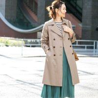 【北海道】9月の服装26選!すっかり涼しい地域にぴったりの格好をご紹介♪