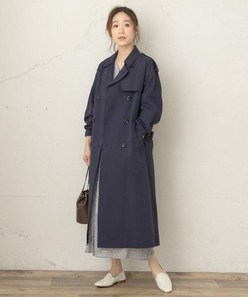 9月の軽井沢におすすめの服装15