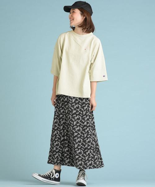 おしゃかわレディースファッション4