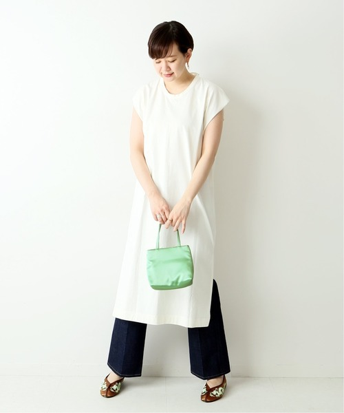 [JOURNAL STANDARD] 【FUJIN TREE】China Shoes:シューズ◆