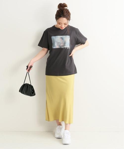 おすすめプリントTシャツ2