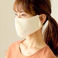 【2020】おすすめの洗えるマスク特集!繰り返し使って不足に対応!