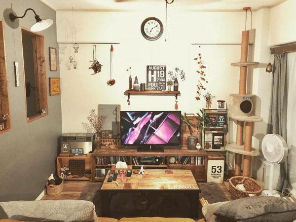 DIY&セルフリノベーション12