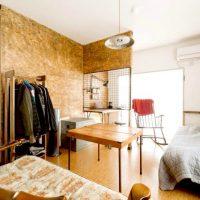 賃貸でも!壁を傷つけずに棚をつくり、色を変える。9つの便利なアイテムまとめ