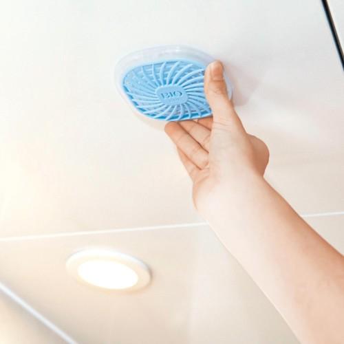 お風呂におすすめな予防の仕方