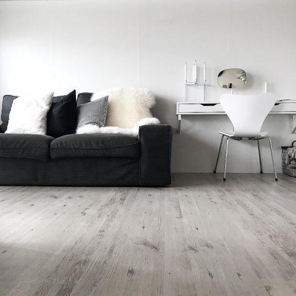 IKEAで人気のおすすめ家具17