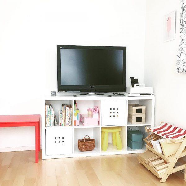 IKEAで人気のおすすめ家具6