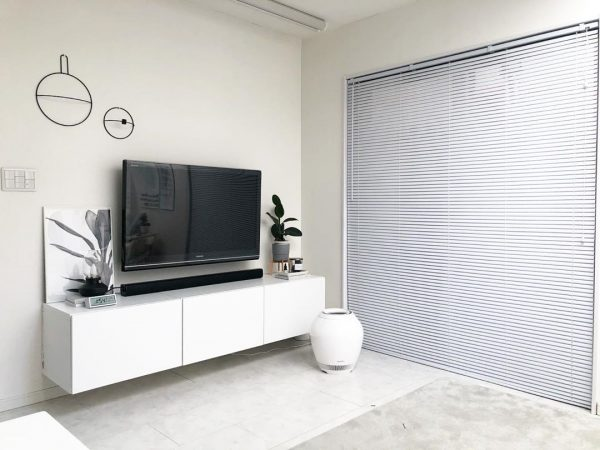 IKEAで人気のおすすめ家具10