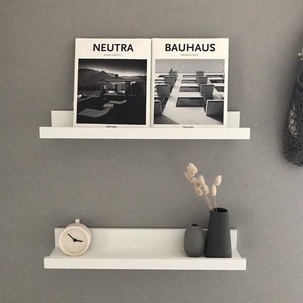 IKEAのホワイトアイテム