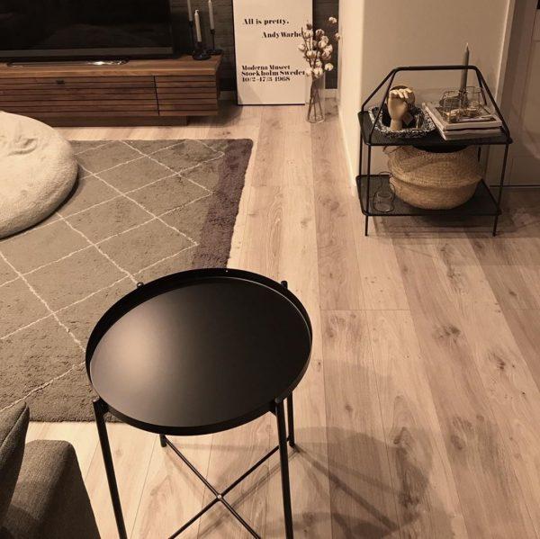 IKEAアイテム