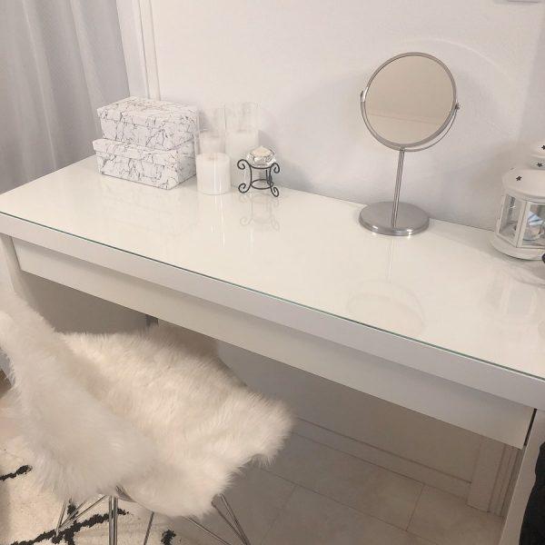 IKEAインテリア雑貨16
