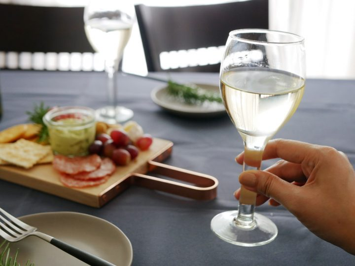 ワイングラス7