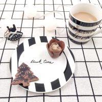 【ダイソーetc.】でできるおうちカフェ♪おしゃれなドリンクカップ特集