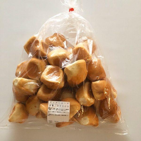 コストコ 大容量 パン
