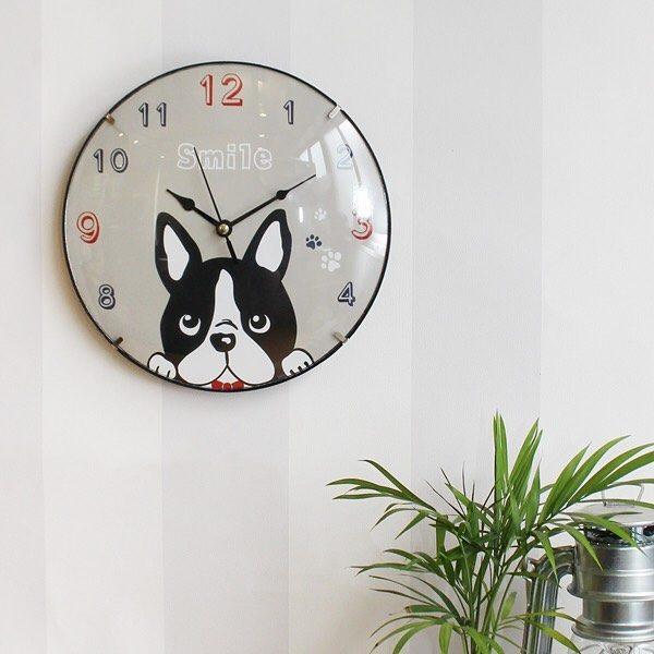 プチプラ時計7