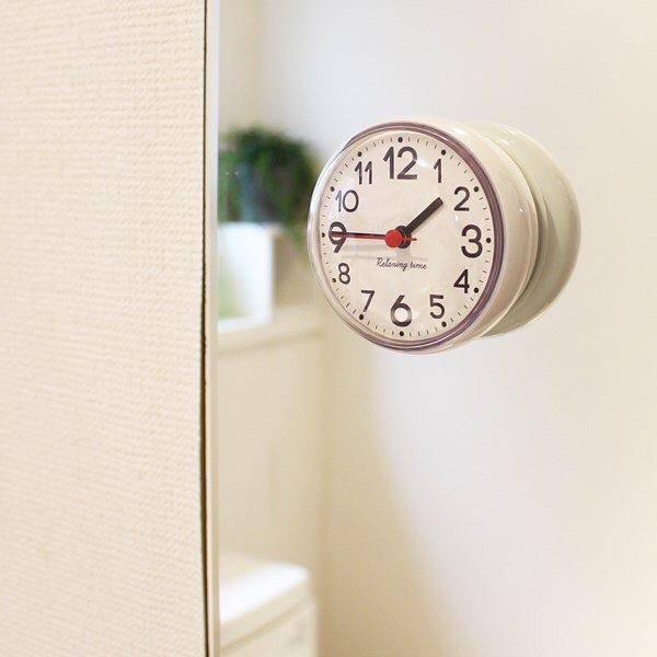 プチプラ時計6