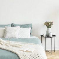これで快眠!部屋の広さ別・ベッド配置の基本とポイント
