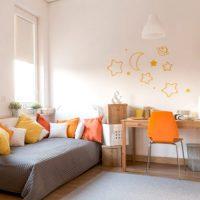 一人暮らしでセミダブルは無理?効率的なベッドの選び方