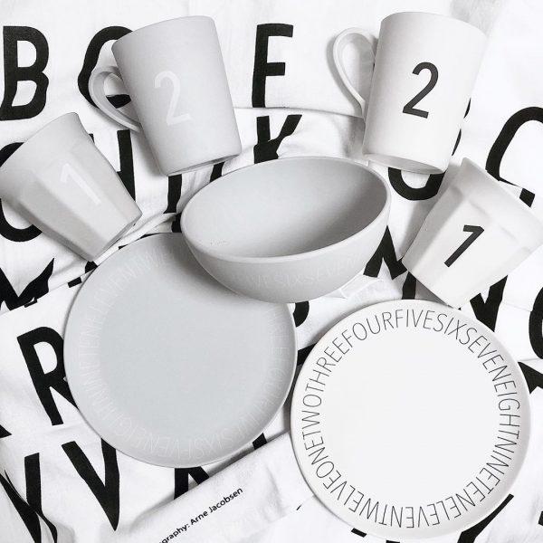 100均 おうちカフェ おすすめ食器2