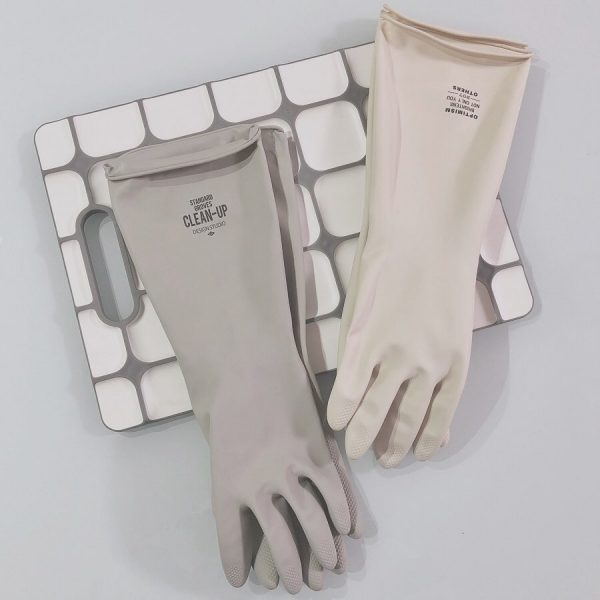 アイテム(4)キッチン手袋