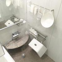 お風呂掃除をもっと楽に♪おすすめグッズ&簡単な掃除のコツを一挙ご紹介!