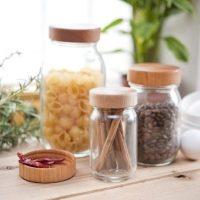 粉物・乾物の収納アイデア特集!みんなが実践しているおしゃれな保存方法を大公開♪