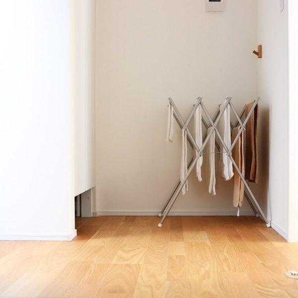 室内干しスペース6