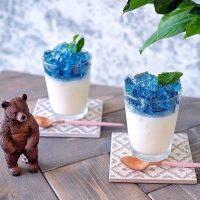 ひんやり美味しい手作りゼリー♡おうちカフェを楽しむアイデアレシピ20選