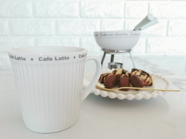 おうちカフェ おすすめ ドリンクカップ11