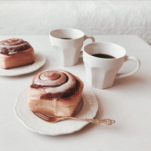 おうちカフェ おすすめ ドリンクカップ4