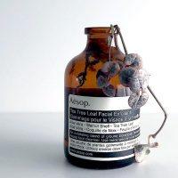 再利用しておしゃれなインテリアに♪インスタで見つけた空き瓶活用術